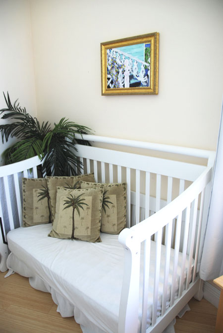 Details about Windswept Beach House on North Captiva ...