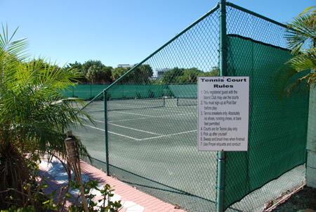 north captiva tennis